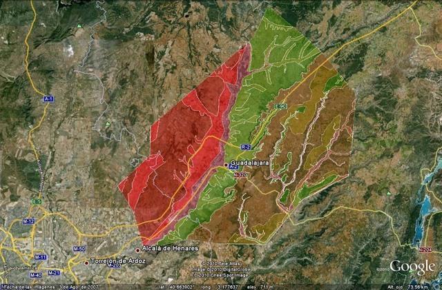 Area_GGB.jpg